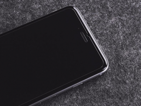 Folie Sticla Securizata Tempered Glass Samsung Galaxy A21S [5]