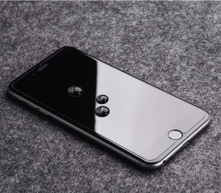 Sticla Securizata Tempered Glass iPhone 11 Pro [3]