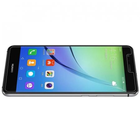 Sticla Securizata Tempered Glass Huawei P10 Lite2