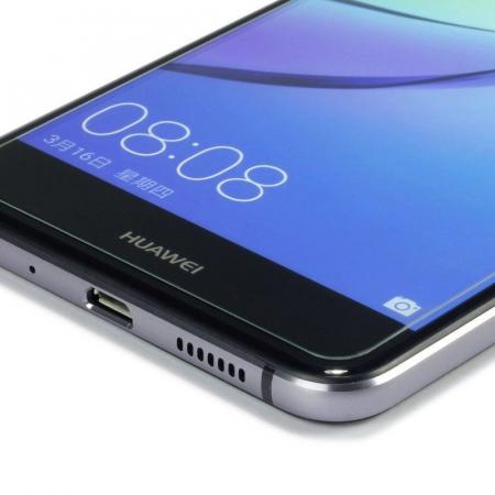 Sticla Securizata Tempered Glass Huawei P10 Lite3