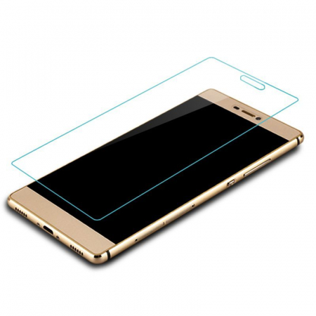 Folie Sticla Securizata Tempered Glass Huawei P8 Lite0