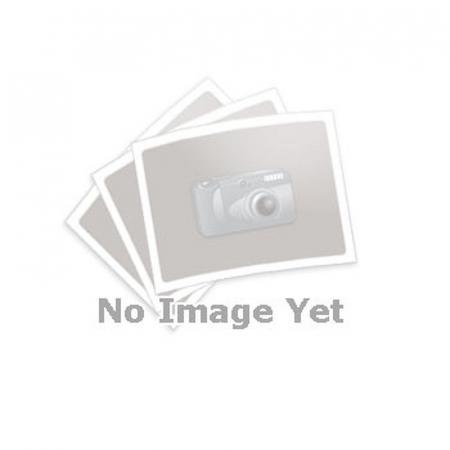 Husa Flip Huawei Mediapad T1 Pro 4G - negru1