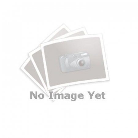 Husa Flip Huawei Mediapad T1 Pro 4G - alb1