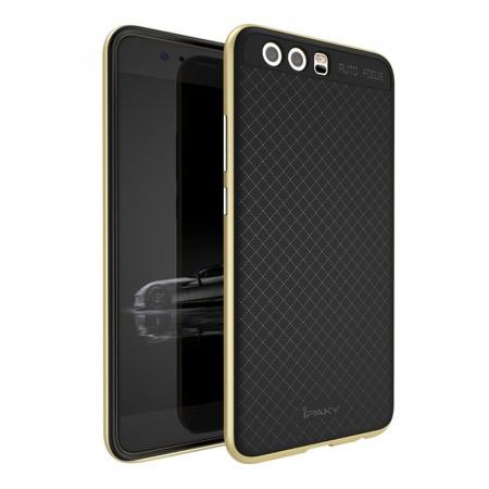 Husa  Huawei P10 Ipaky - gold0