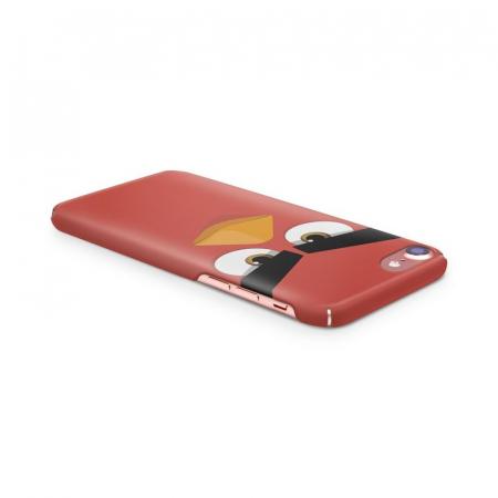 Husa iPhone 6 Custom Hard Case Angry Birds2
