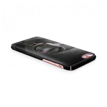 Husa iPhone 6 Custom Hard Case Anonymous1