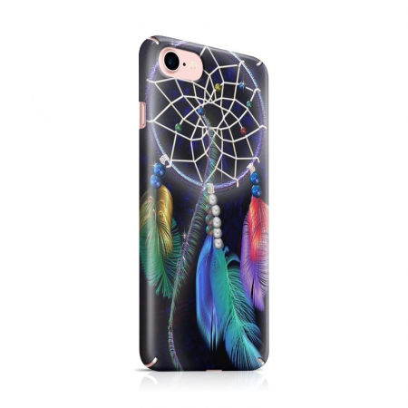 Husa iPhone 6 Custom Hard Case Dreamcacher 0