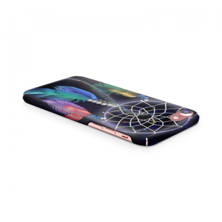 Husa iPhone 6 Custom Hard Case Dreamcacher 1