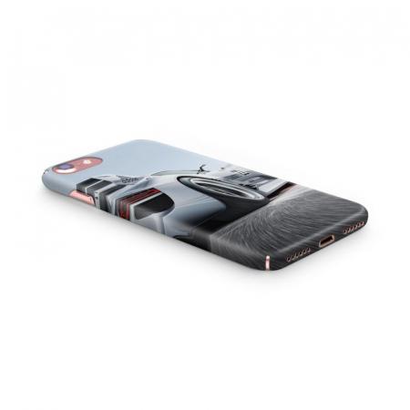 Husa iPhone 6 Custom Hard Case Drifting1