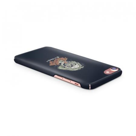 Husa iPhone 6 Custom Hard Case E=mc23