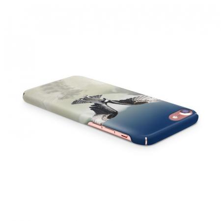 Husa iPhone 6 Custom Hard Case Eagle1