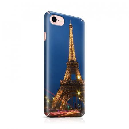 Husa iPhone 6 Custom Hard Case Eiffel Tower0