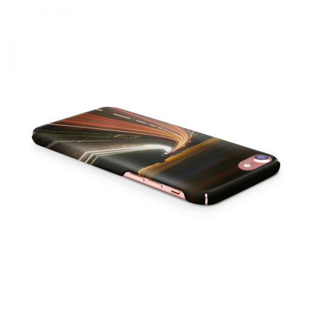Husa iPhone 6 Custom Hard Case Highway3