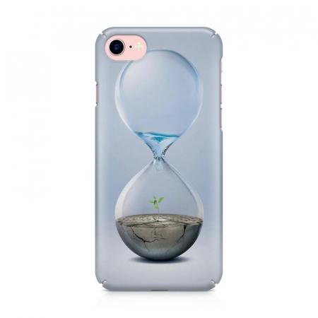 Husa iPhone 6 Custom Hard Case Hourglass3