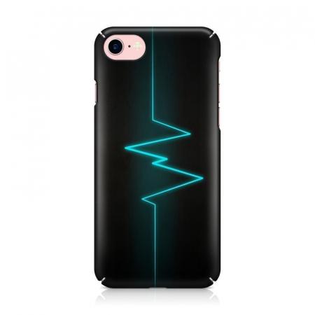 Husa iPhone 6 Custom Hard Case Lifeline3