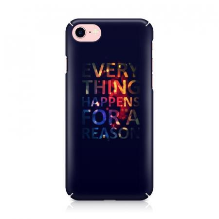 Husa iPhone 6 Custom Hard Case Reasons1