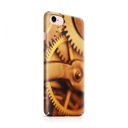 Husa iPhone 6 Custom Hard Case Steampunk 10