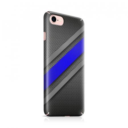 Husa iPhone 6 Custom Hard Case Strips0
