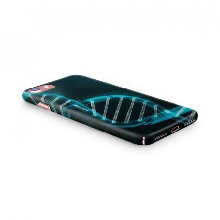 Husa iPhone 7 Custom Hard Case ADN2