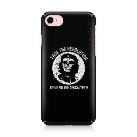 Husa iPhone 7 Custom Hard Case Apocalypse1
