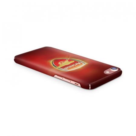 Husa iPhone 7 Custom Hard Case Arsenal3
