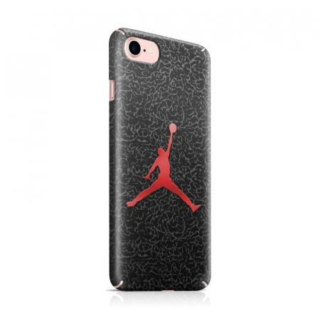 Husa iPhone 7 Custom Hard Case Basketball 20