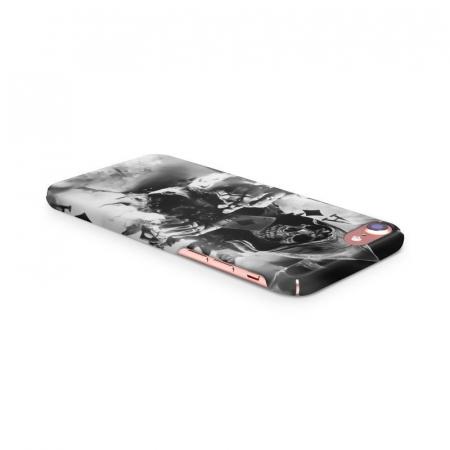 Husa iPhone 7 Custom Hard Case Deadly Ace3
