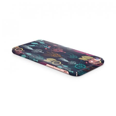 Husa iPhone 7 Custom Hard Case Dreamcacher 21
