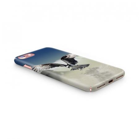 Husa iPhone 7 Custom Hard Case Eagle2