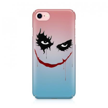 Husa iPhone 7 Custom Hard Case Joker3