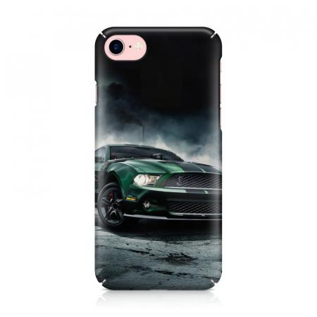 Husa iPhone 7 Custom Hard Case Shelby1
