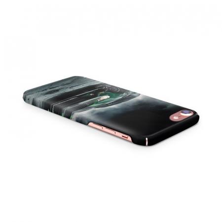 Husa iPhone 7 Custom Hard Case Shelby2