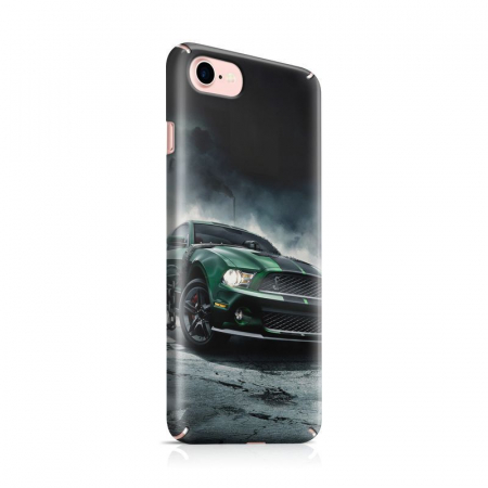 Husa iPhone 7 Custom Hard Case Shelby0