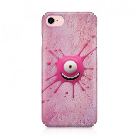 Husa iPhone 7 Custom Hard Case Splash1