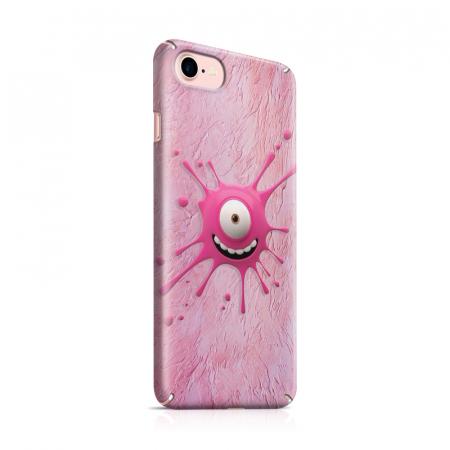 Husa iPhone 7 Custom Hard Case Splash0
