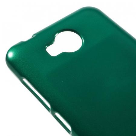 Husa Mercury i JELLY Huawei Y3II - verde1