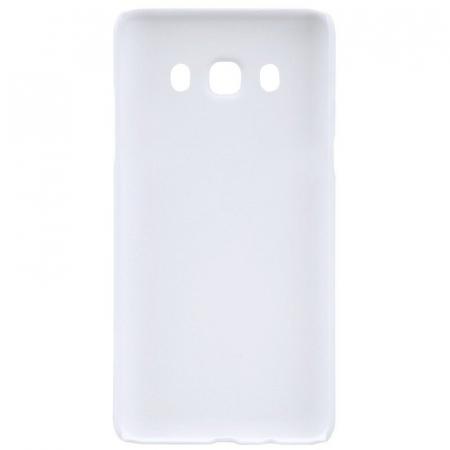 Husa  Samsung Galaxy  J5 2016 Nillkin Frosted Shield - alb1
