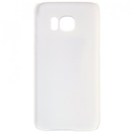 Husa Nillkin Frosted Shield Samsung Galaxy S7 - alb4