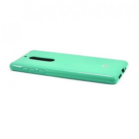 Husa Nokia 5 Goospery Mercury Jelly Case Silicon - mint3
