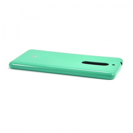 Husa Nokia 5 Goospery Mercury Jelly Case Silicon - mint4