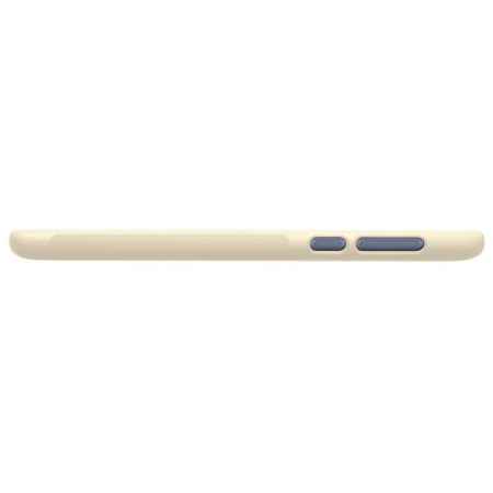 Husa   Nokia 5 Nillkin Frosted Shield - gold4