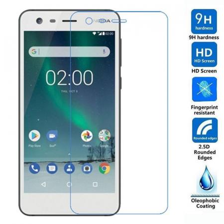 Sticla Securizata Tempered Glass Nokia 21