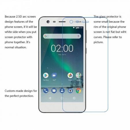 Sticla Securizata Tempered Glass Nokia 22