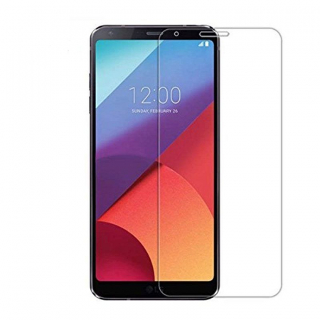 Sticla Securizata Tempered Glass Samsung Galaxy  A6 Plus 2018