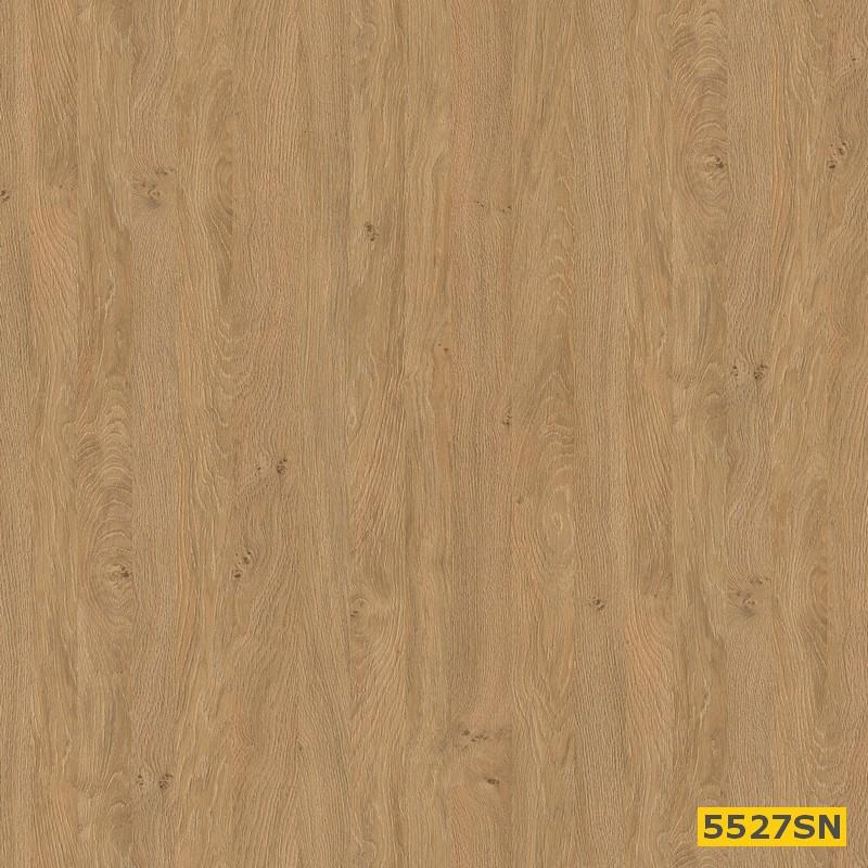 Stone Oak 5527SN
