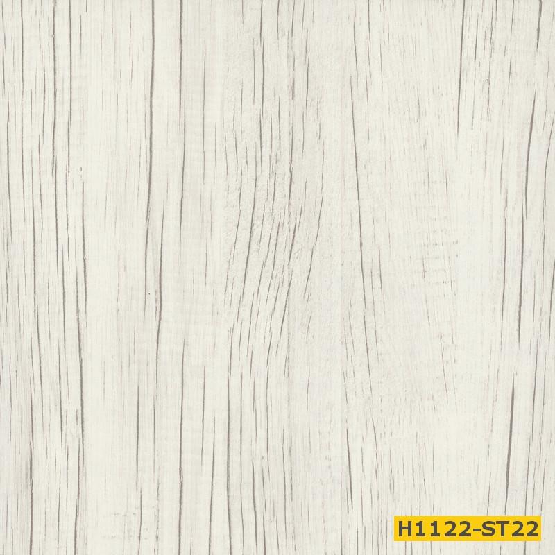 Whitewood H1122-ST22