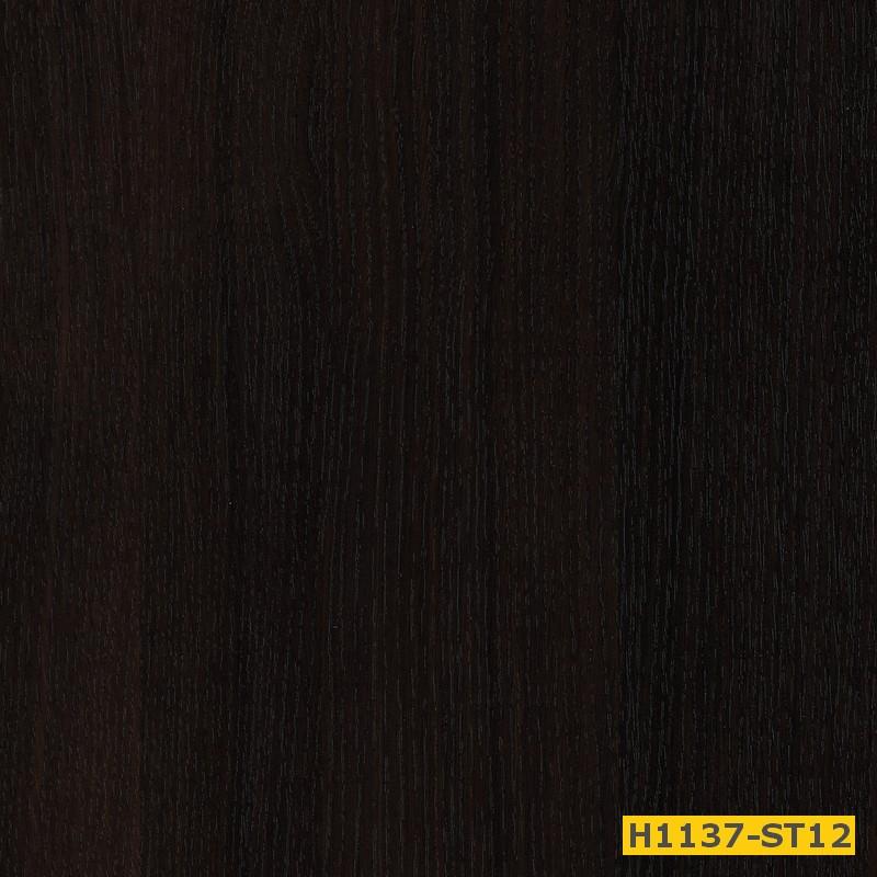 Stejar Sorano negru-brun H1137-ST12