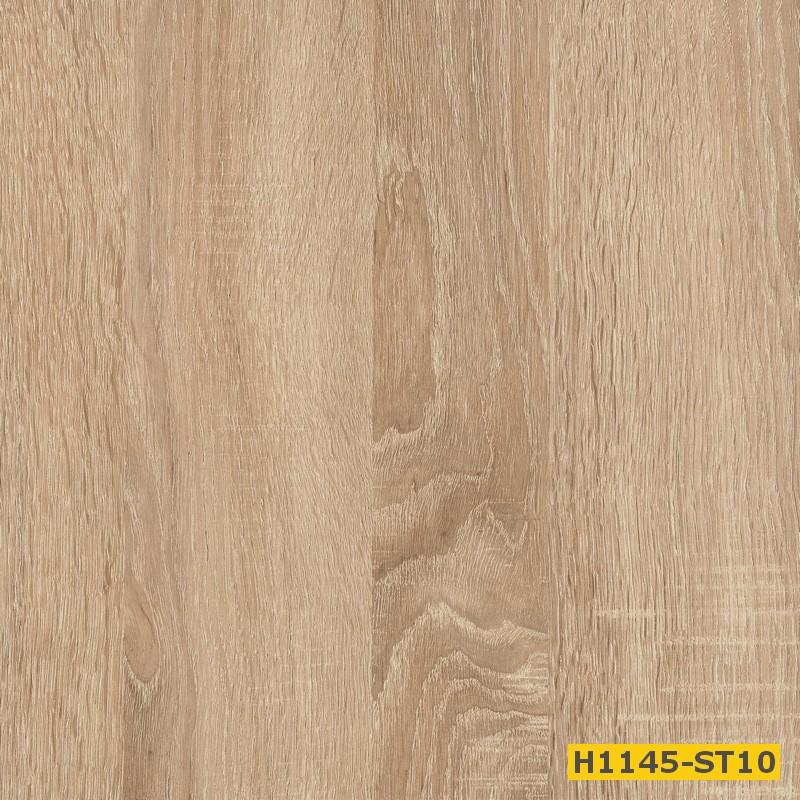 Stejar Bardolino natur H1145-ST10