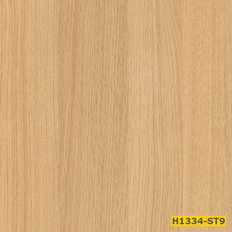 Stejar Sorano deschis H1334-ST9
