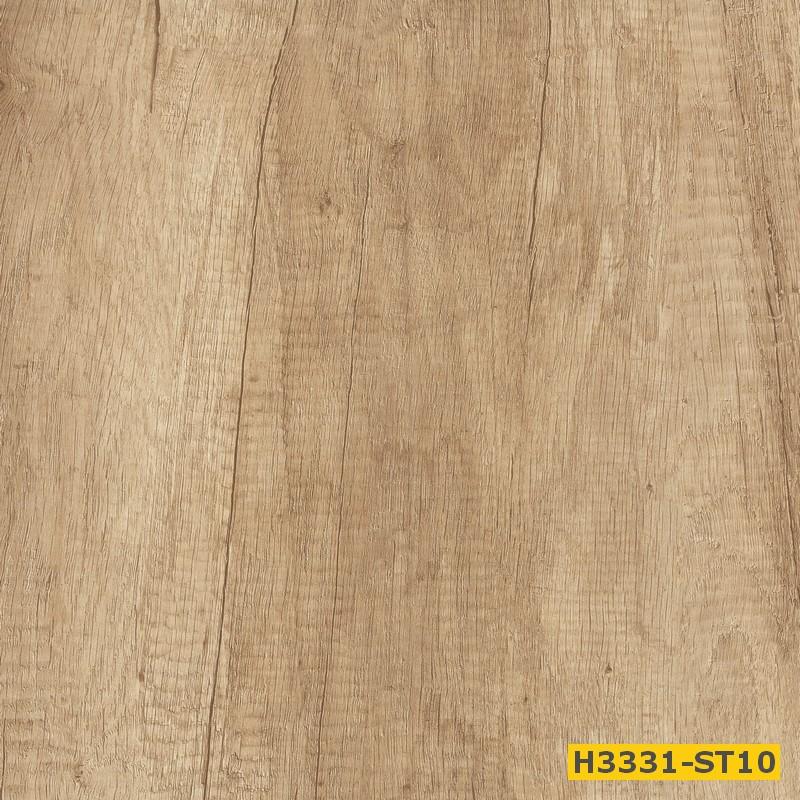 Stejar Nebraska natur H3331-ST10